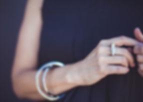 Jackie-Smallcombe_Nest-of-Rings.jpg