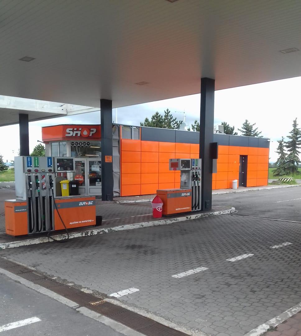 Bohuňovice 2.jpg