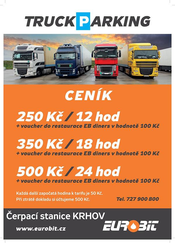 cenik_truck_parking.indd_tisk3.jpg