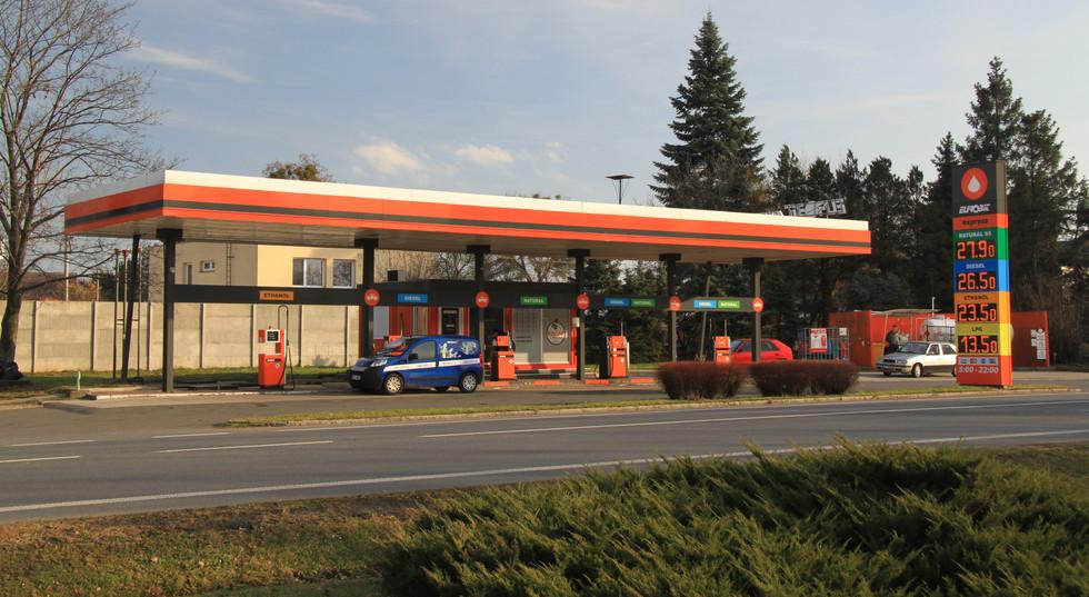 Plzeňská 1a.JPG