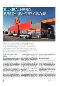 1 strana_Stránka_1.jpg