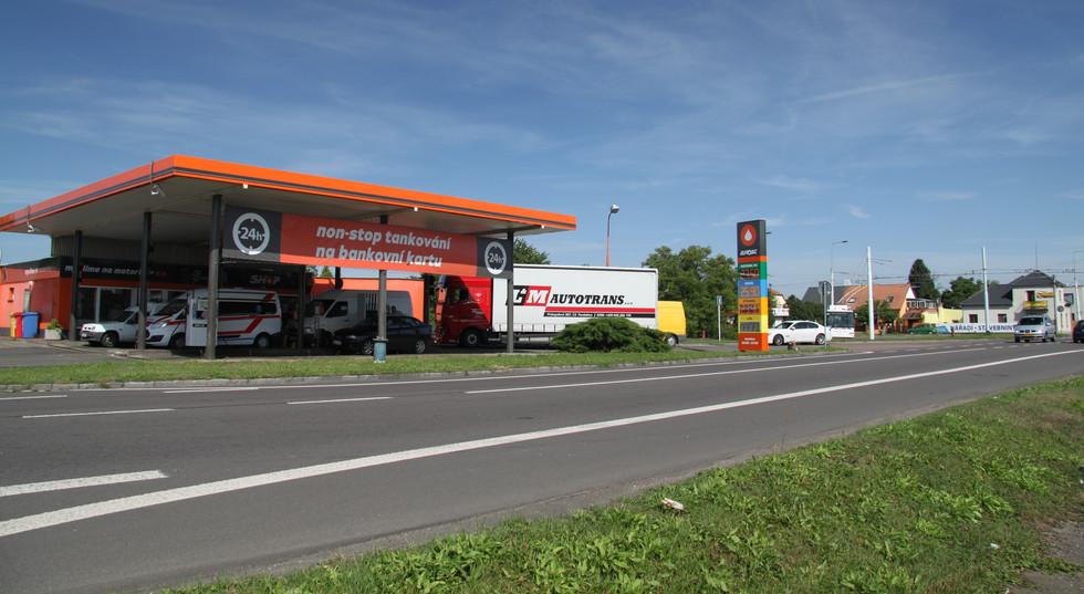 Pardubice 1a.JPG