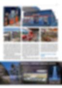 1 strana_Stránka_2.jpg