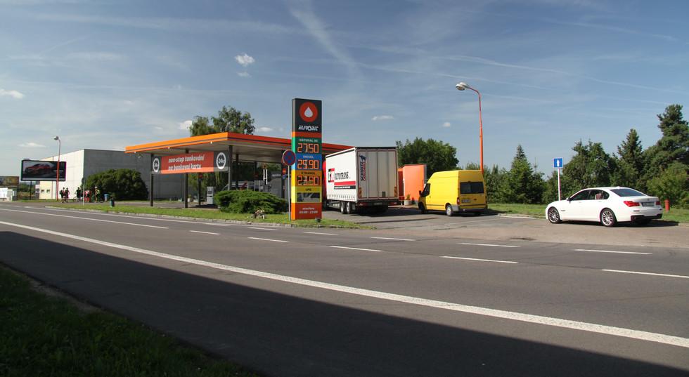 Pardubice 1b.JPG