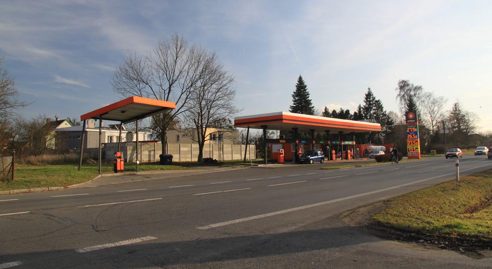 Plzeňská 1c.JPG