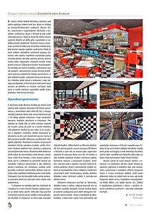 1 strana_Stránka_3.jpg