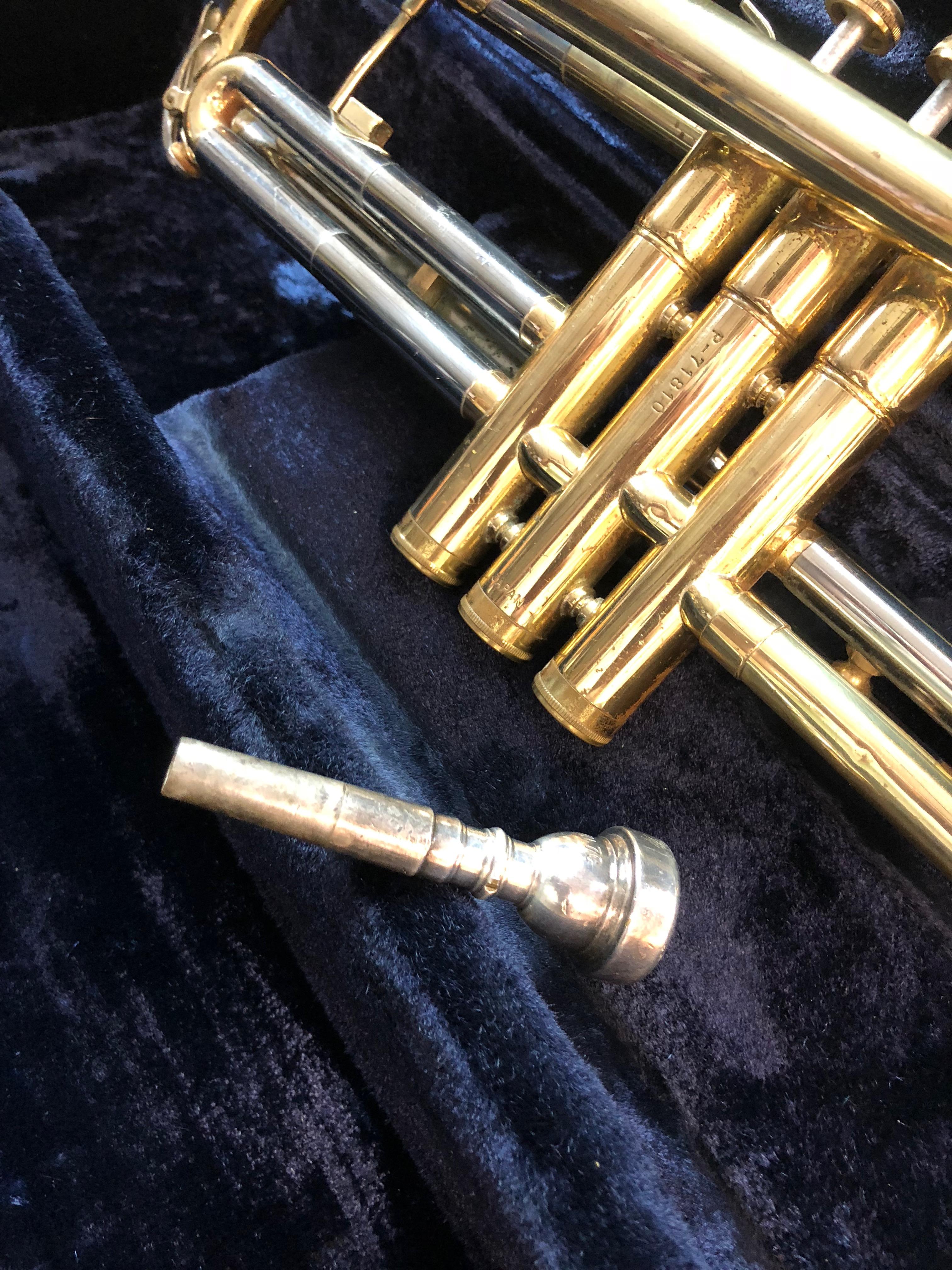 Trumpet6