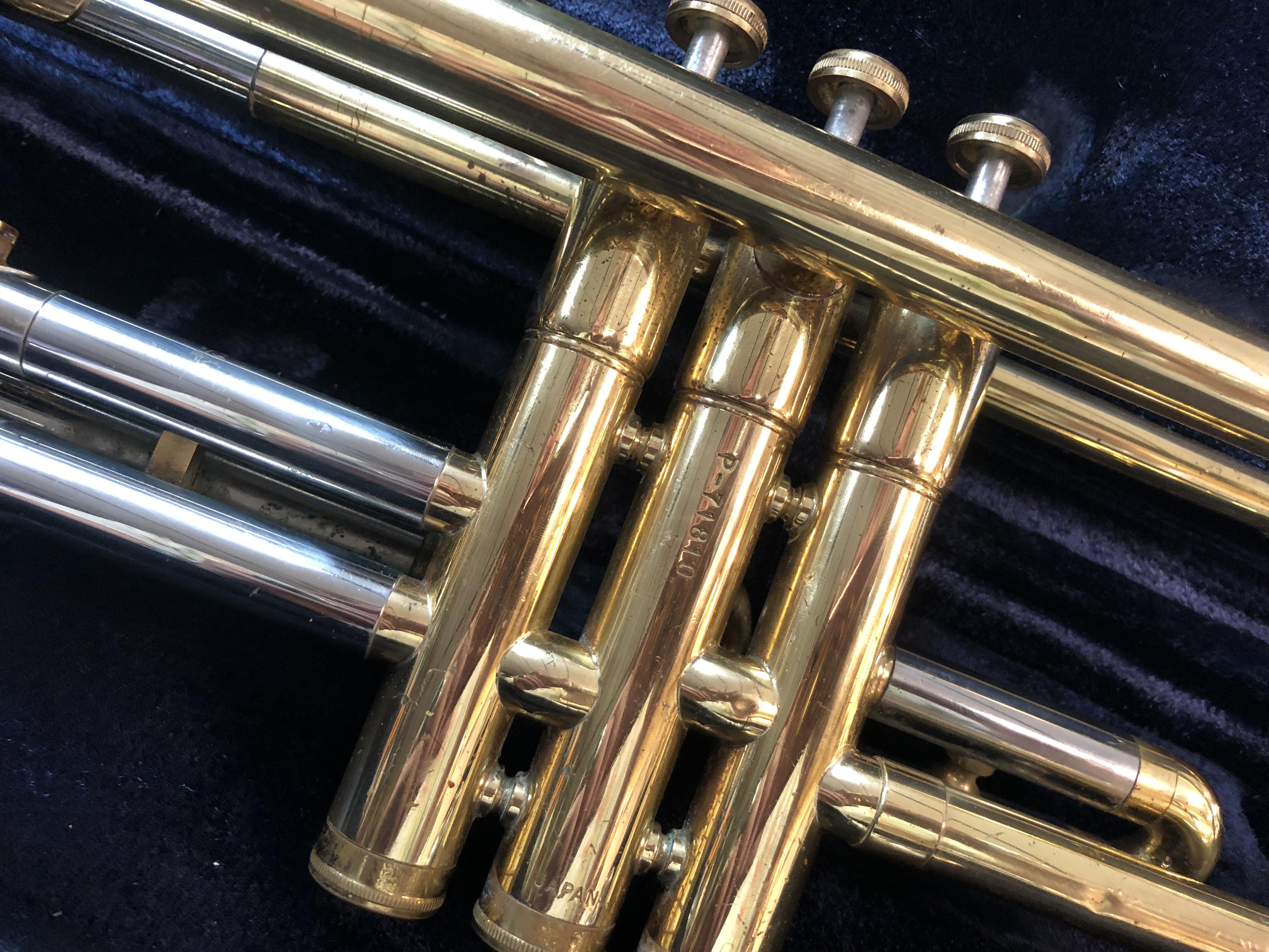 Trumpet5