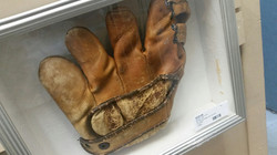 Jack Stansbury Glove 1
