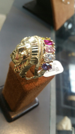 Indian head ring_2