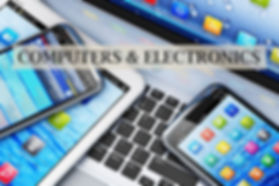 Computers, Electronics