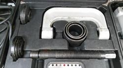 3 N 1 Service Kit - Carbon Steel