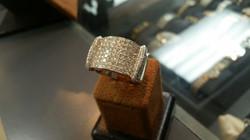 10 karat white gold ring_4