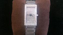 14k Geneve Watch