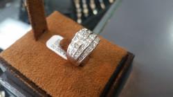 Stunning Custom Ring_2