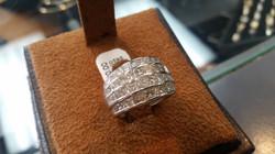Stunning Custom Ring_1