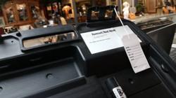 MasterGrip 71 Piece air tool set