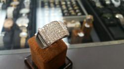 10 karat white gold ring_3
