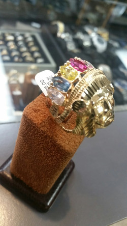 Indian head ring_1
