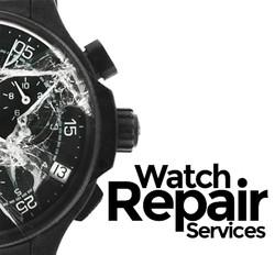 Repair-services