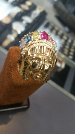 Indian head ring_3