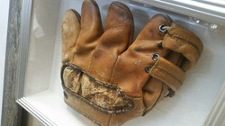Jack Stansbury Glove 2