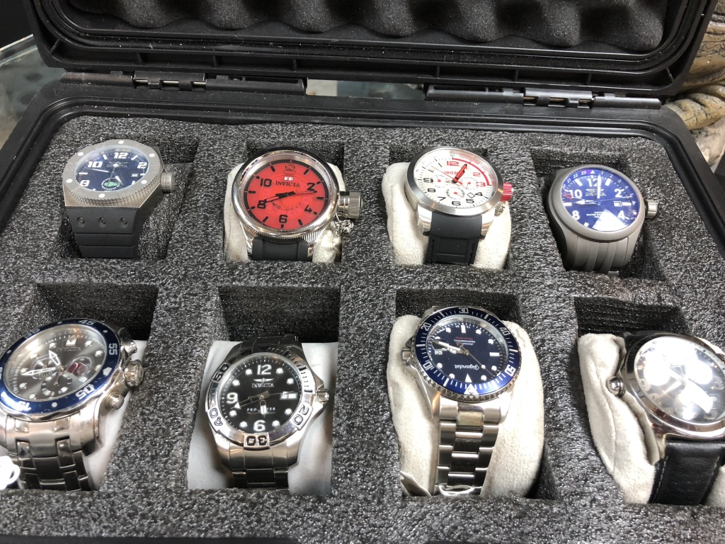 Watch Overview4
