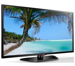 LG-42-inch-LED-TV