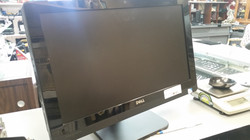 Dell All in 1_3