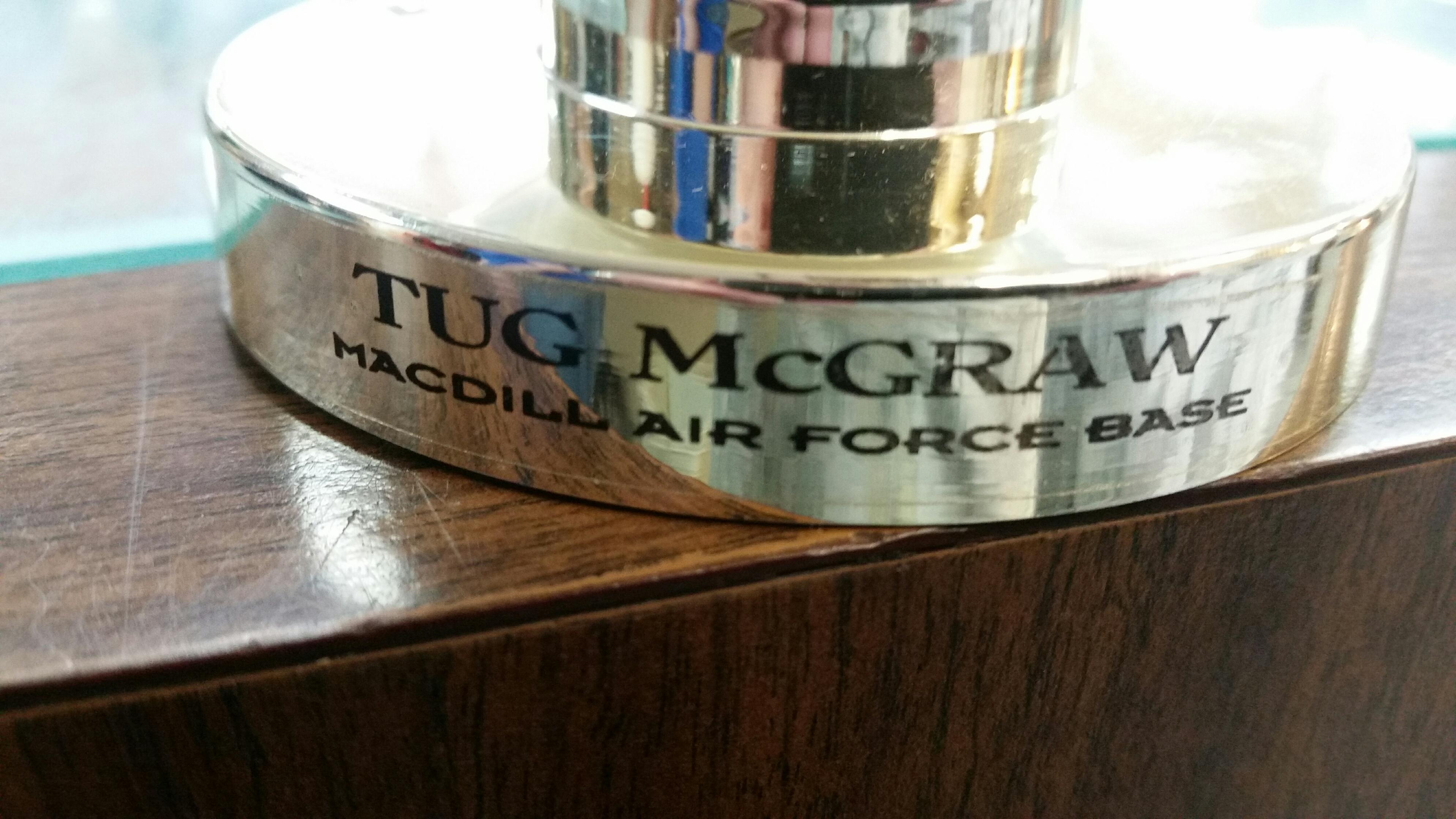 Tug McGraw 2