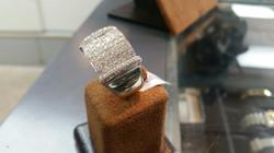 10 karat white gold ring_1