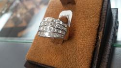 Stunning Custom Ring_3