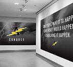 wall-graphic_edited.jpg