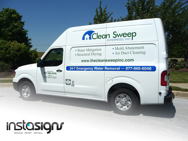 3m reflective vinyl, cut viny graphics, vehicle lettering