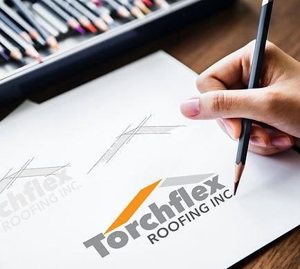 TorchFlex-logo.jpg