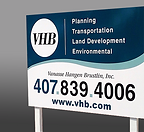 Site-sign-Orlando_black_wht_fade.png