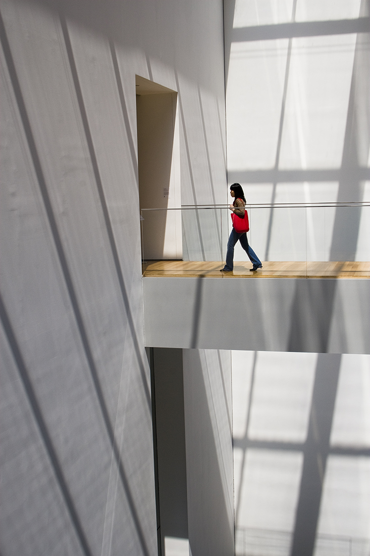 NY 06 - MOMA
