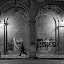 PORTO ALEGRE 06