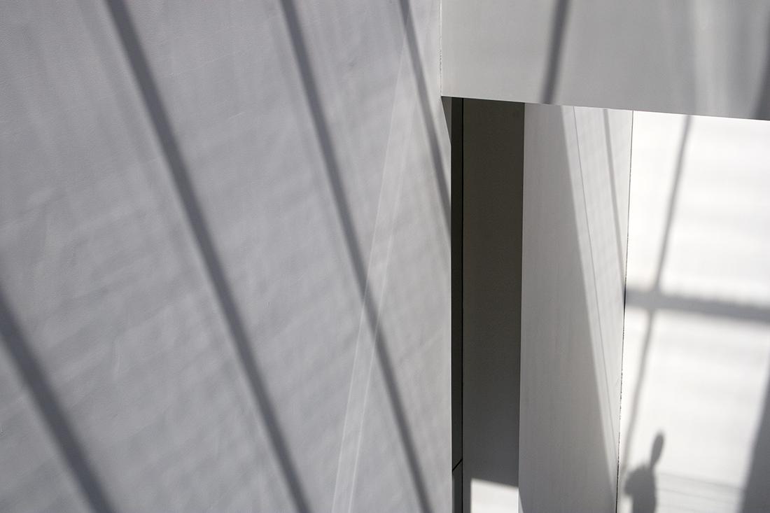 NY 02 - MOMA