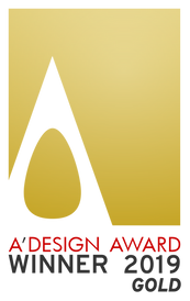 85225-logo-big.png