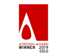 85225-logo-small-red.png