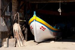 Pesca 17