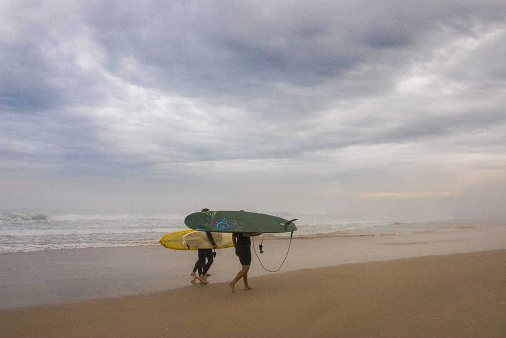 surf Life Style 02