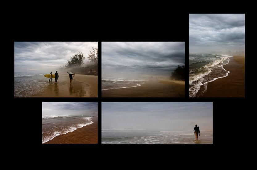 Surf & Art Culture/Bienal Ibirapuera SP