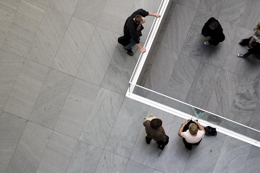 NY 04 - MOMA