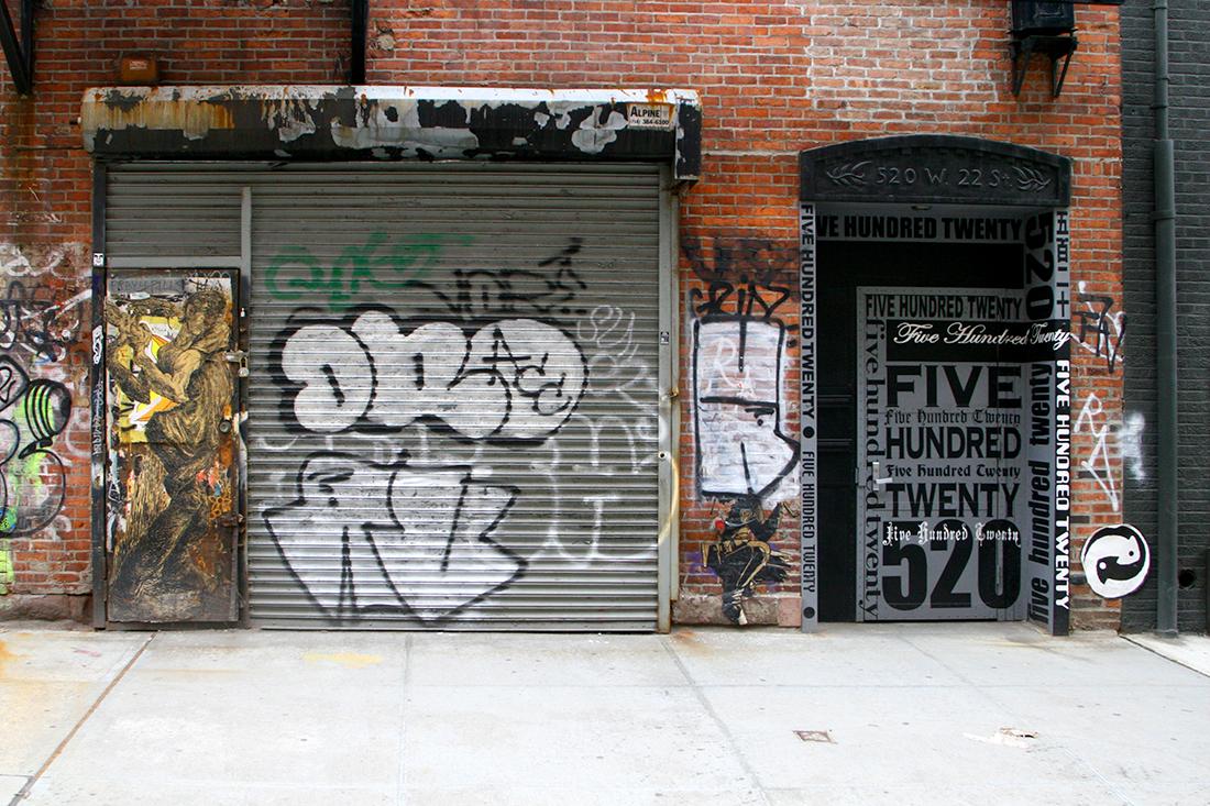 NY 05
