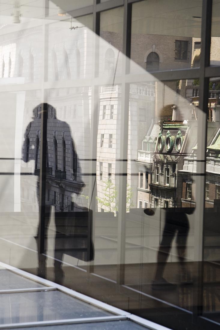 NY  01 - MOMA