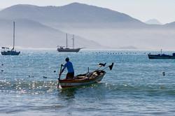 Pesca 13