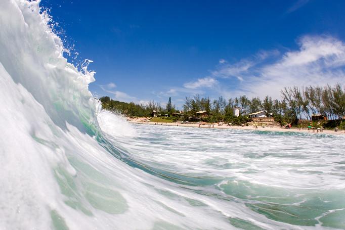 02 Wave