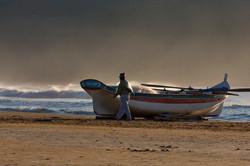 Pesca 09